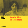 Artwork for Amalia Pica on Lola Mora