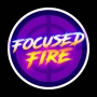 Artwork for TFG Radio Presents: Focused Fire Episode 24 - Building lists for 9th edition missions featuring Richard Cozart