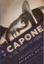 Artwork for Ep 8: Al Capone: Lover or Cold-Blooded Killer?