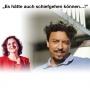 """Artwork for Folge 86: """"Es hätte auch schiefgehen können…!"""" – Semhar Asgodom, Koch, Unternehmer, Coach"""