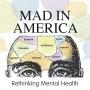 Artwork for Peter Statsny - Reimagining Psychiatry