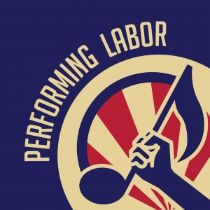 Performing Labor
