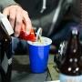 Artwork for Drinking Partners #168 - Steve Ilnicki | Spoonwood Brewing