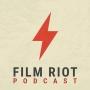 Artwork for Documentary vs Narrative Filmmaking
