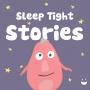 Artwork for Coronavirus: A Book For Children 🦠