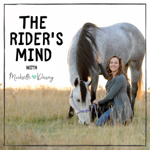 The Rider's Mind Podcast