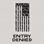 Artwork for Entry Denied: The Wall