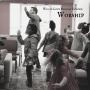 Artwork for Worship with Paul Vasile
