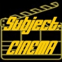 Artwork for Subject:CINEMA #609 - July 1 2018