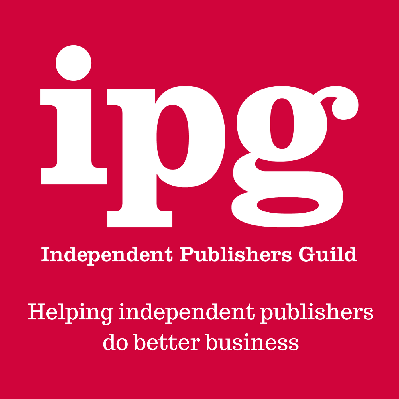 Artwork for Inspired Selection on recruitment in publishing
