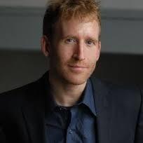 Public Citizen's Peter Maybarduk on TPP Revelations