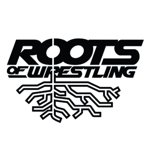 Roots of Wrestling Podcast