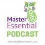 Artwork for Podcast 007: Frankincense Essential Oil
