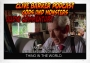 Artwork for Gods and Monsters Audio Commentary
