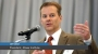 Artwork for Episode 344: Jeff Deist Talks About Libertarianism and the Mises Institute