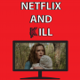 Artwork for Netflix and Kill - Killing Ground