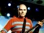 Artwork for A Very Special Encore Presentation Vinyl Schminyl Radio Hour With Billy Corgan