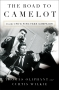 Artwork for JFK at 100 – Searching for The True Kennedy (Interview with Thomas Oliphant)