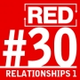 Artwork for RED 030: Business Advice From Marriage Counseling - Part 1