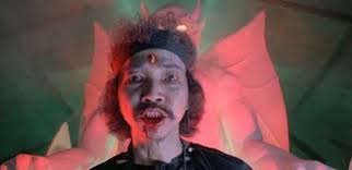 Episode #226: The Boxer's Clean Shaven