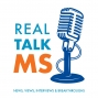 Artwork for Episode 163: MSVirtual2020 Research Wrap-Up with MS Society Executive VP of Research Dr. Bruce Bebo