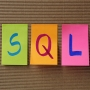 Artwork for Episode 011: T-SQL Session 2