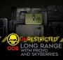 Artwork for Long Range! (with @fpvprovo and @skyberries_fpv)