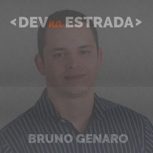 Bruno Genaro