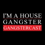 Artwork for Cockney Lama   Gangstercast 78
