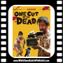 Artwork for One Cut of the Dead