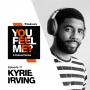 Artwork for Kyrie Irving | Episode 11 | Skullcandy