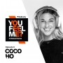 Artwork for Coco Ho | Episode 6 | Skullcandy