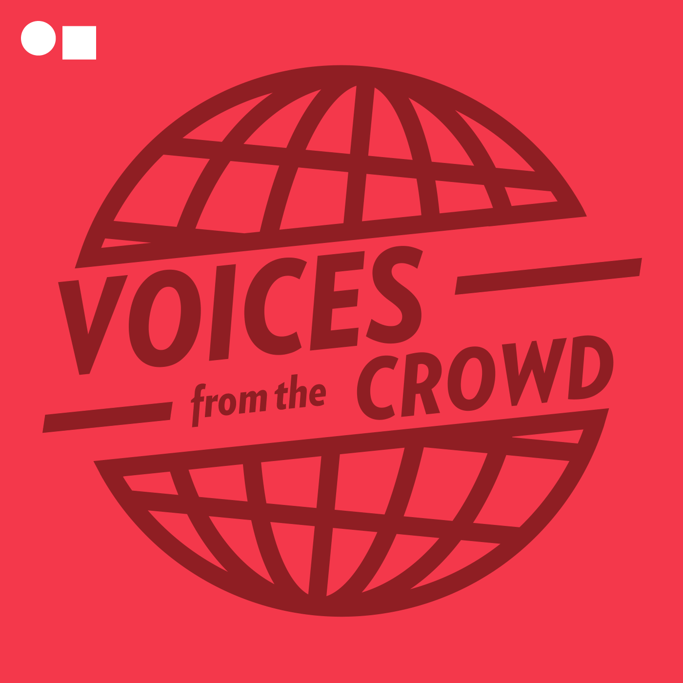 Innovation Underground in Bryan, Texas