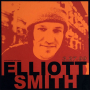 Artwork for 68. Elliott Smith's Musical Legacy, with Collector Charlie Ramirez