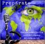 Artwork for EP 054 Lo prometido es deuda...