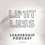 Artwork for Bonus Episode: Emotionally Healthy Leadership