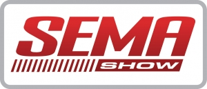 082 - Power and Speed - Alan (Fudd) Returns - Tom at SEMA