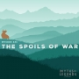 Artwork for 22C-Irish Legends: The Spoils of War