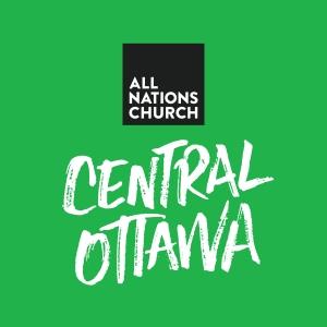 All Nations Church Central Ottawa