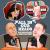 Ep 169 Finale Best 80s Comedy Bracket show art