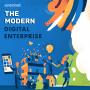 Artwork for Trends in Modern Enterprise Architecture