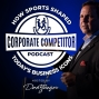 Artwork for ViON President Jeff Henry asks: Do you practice harder than your competition?