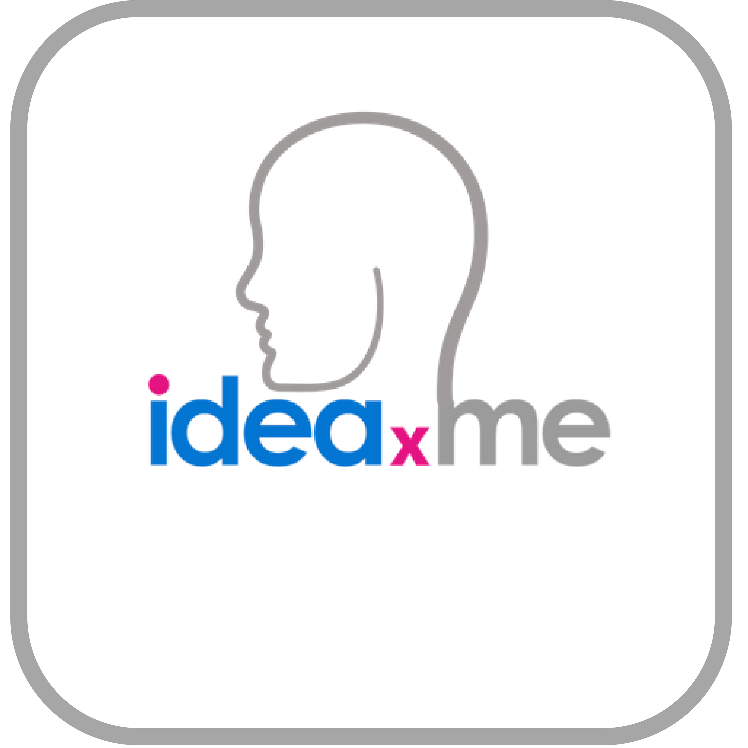 Home - ideaXme