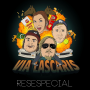 Artwork for Resespecial