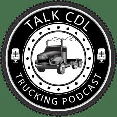 Talk CDL