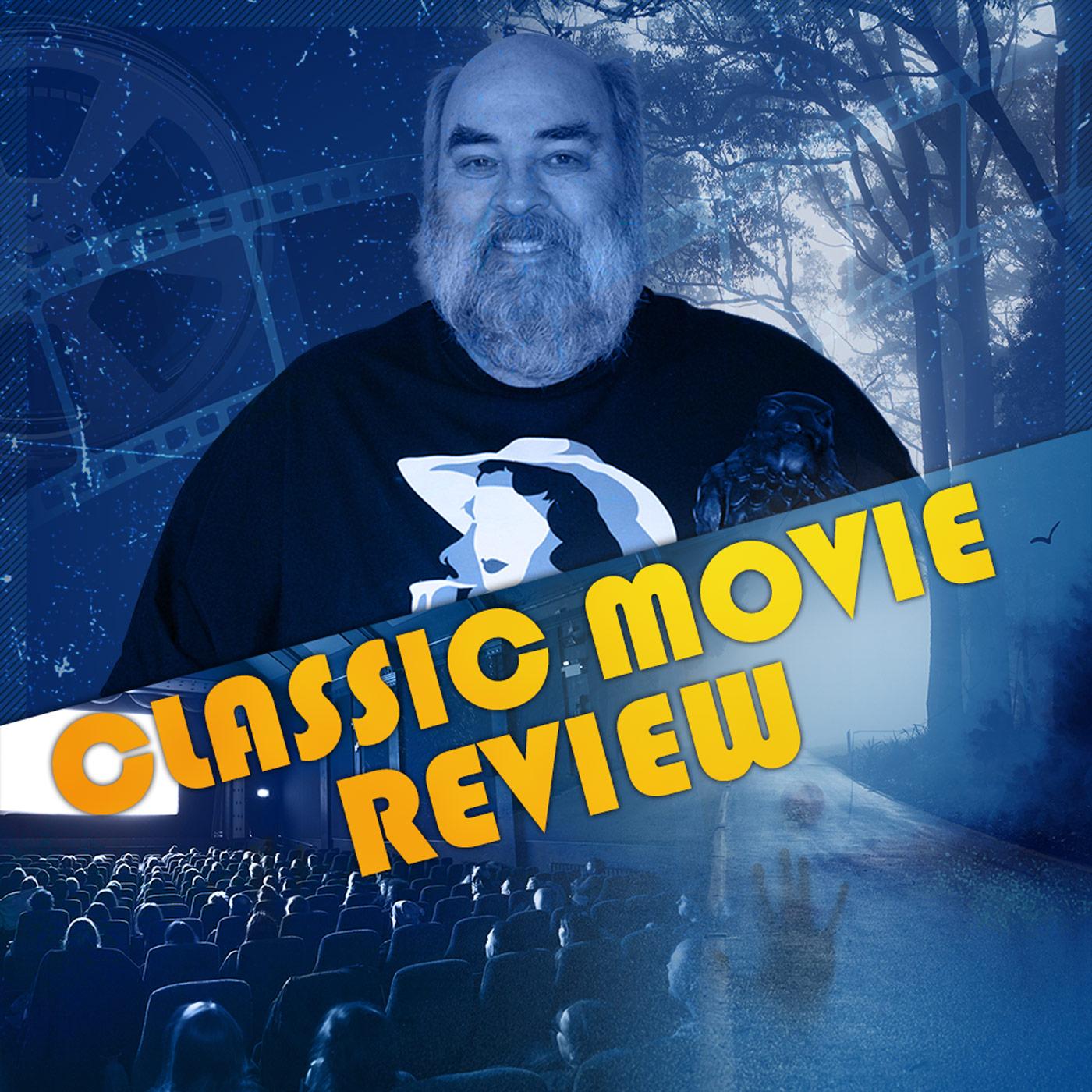Artwork for The Razor's Edge (1946) Classic Movie Review