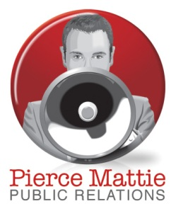 The Publicity Show Interviews Sonya Hartland with Pierce Mattie Public Relations