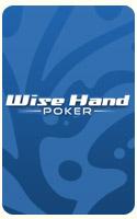 WiseHandPoker 03-05-08