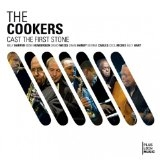 The Cookers Heat Up