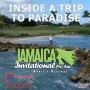 Artwork for Inside Annie's Revenge - The 2019 Jamaica ProAm
